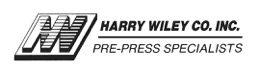 Harry Wiley Image 2