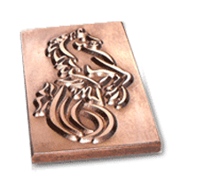 copperplate2